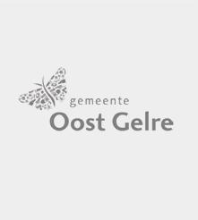 NOVA_webisite-slide-logos_01