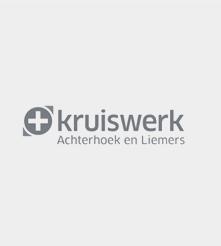 NOVA_webisite-slide-logos_03