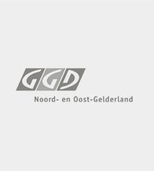 NOVA_webisite-slide-logos_04