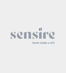 NOVA_webisite-slide-logos_07