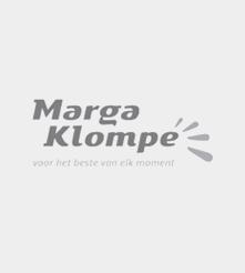 NOVA_webisite-slide-logos_09