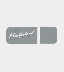 NOVA_webisite-slide-logos_10
