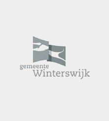 NOVA_webisite-slide-logos_12