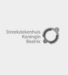 NOVA_webisite-slide-logos_16