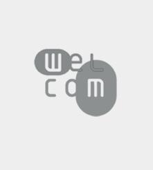 NOVA_webisite-slide-logos_25