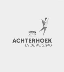 AiB_Logo_grijS
